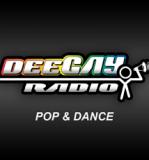 DeeGay Radio