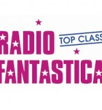 Radio Fantastica
