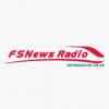 FS News Radio