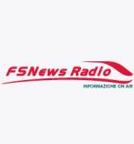 FSNews Radio