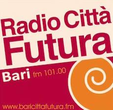 Bari Città Futura