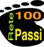 Rete 100 Passi