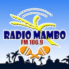 Radio Mambo
