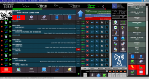 RadioEarn - Essere pagati per ascoltare la radio | Quello ...