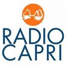 Radio Capri