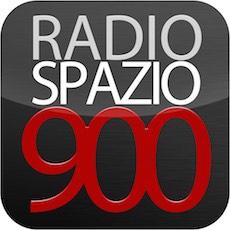 Spazio 900