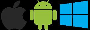 android_ios_windows_2015