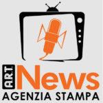 logo art news2