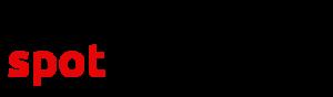 spotfarm_logo