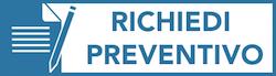 richiedi_preventivo_250