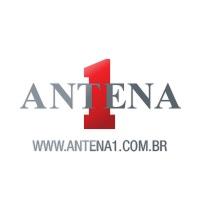 A1_Logo_bianco