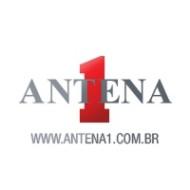 A1_Logo_branco