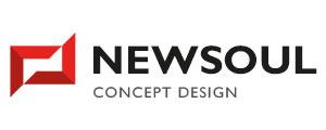 Newsoul_banner_1