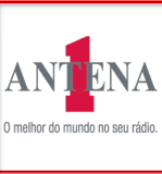 RADIO ANTENA 1- OFICIALCENTRAL – SAMUELCARLOS