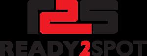 logo_ready2spot