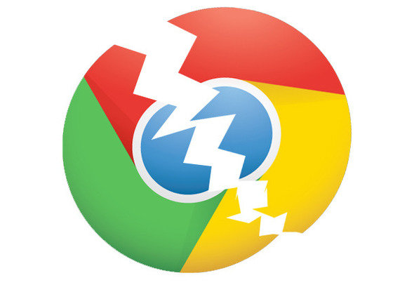 CHROME 55: STOP a Flash e Shoutcast 1