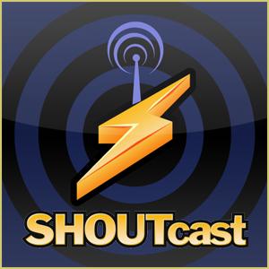 Risolto problema di shoutcast1 su Chrome 55