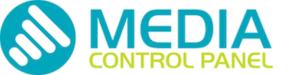 mediacp