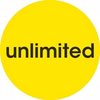 Unlimited streaming? NO GRAZIE !