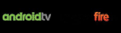 Radio App Android Tv e Amazon Fire Stick - NewRadio
