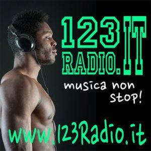 123radio_risultato