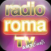 Radioromatv