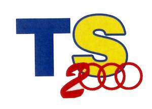 Ts2000