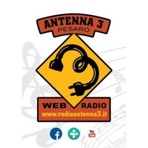 antenna3_risultato