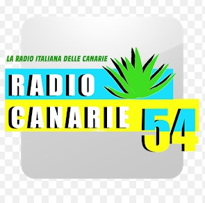 canarie54