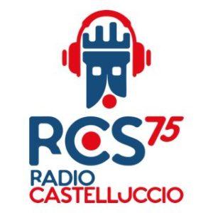 castelluccio_risultato