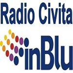 civitainblu