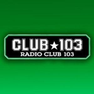 club103