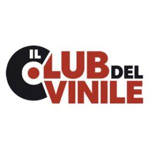 clubvinile_risultato