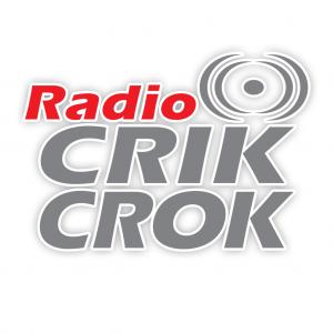 crikcrok