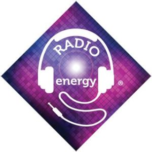 energy_risultato