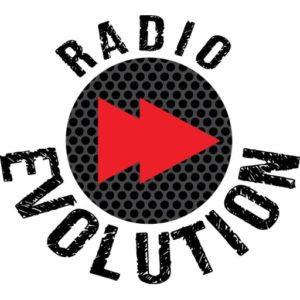 evolution_risultato