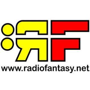 fantasy_risultato