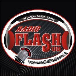 flashsud