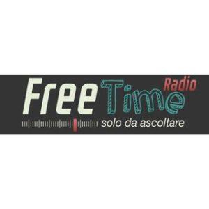 freetime_risultato