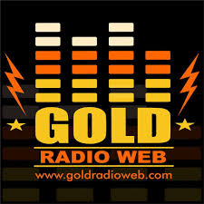 goldradio