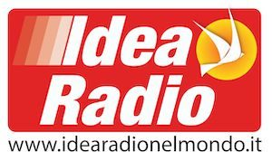 idearadio