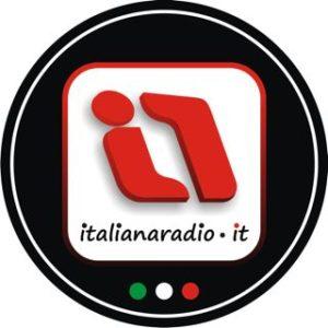 italiana_risultato