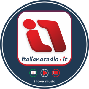 italianaradio