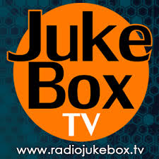 jukeboxtv