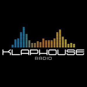 klaphouse_risultato