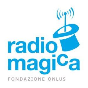 magica_risultato