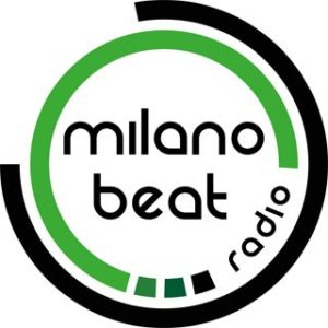 milanobeat_risultato