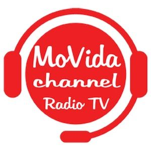 movidachannel