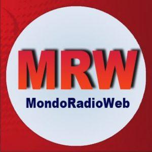 mrw_risultato