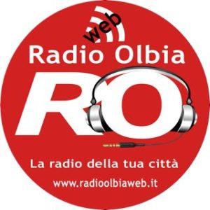 olbia_risultato